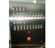 Шкафы управления электроприводами