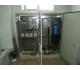 Шкафы управления насосами теплоснажения