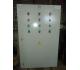 Шкафы управления установок повышения давления