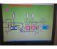 Линия по производству полимер-битумных материалов