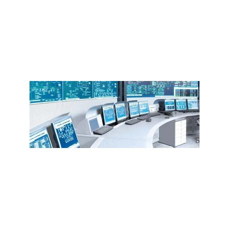 Разработка MES-систем для оперативного управления производством